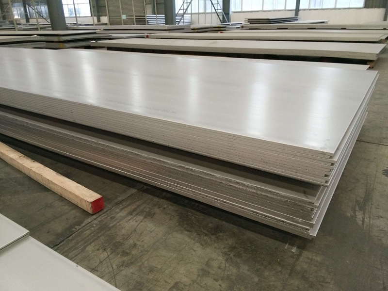 Large price advantages especially for manufacturers of cold-rolled stainless steel plate 304 stainle