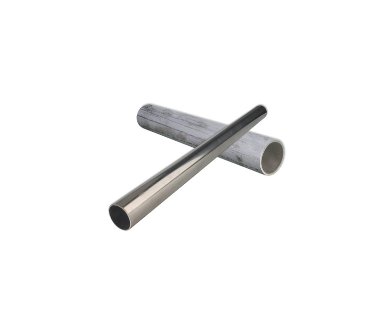 Ống đúc Batian 316 l stainless steel pipe seamless steel tube industry polishing stainless steel thi