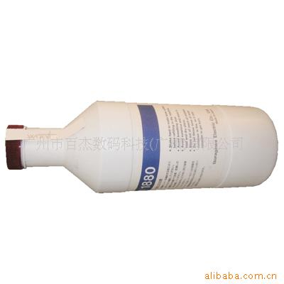 Supply chip KIP toner home furnishings manufacturers selling wholesale