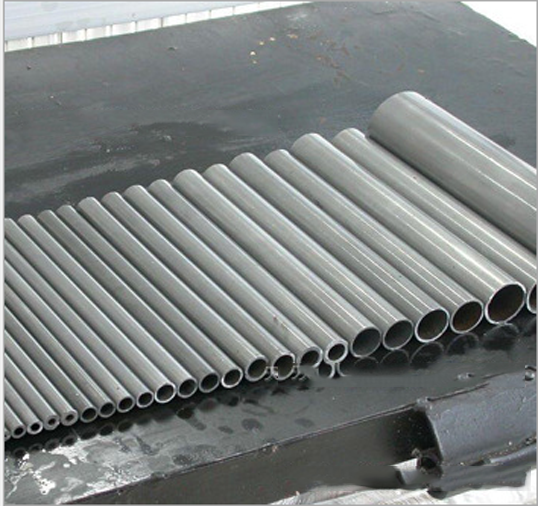 Ống đúc   aLarge supply 310S stainless steel seamless pipe, 310S stainless steel pipe, stainless st