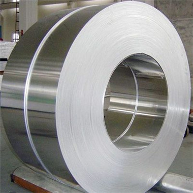 Cán nguội   Anshan Iron and Steel cold rolled ultra high strength deep-drawing 1.0DC06 Angang genui