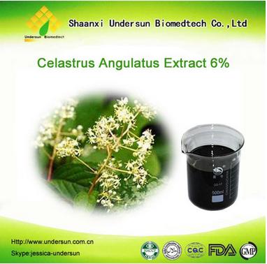 NLSX Thuốc trừ sâu   KPT celangulin KPT extract biopesticides materials factory direct Shelf