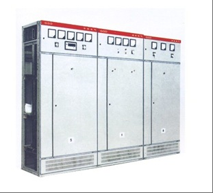 Bộ thiết bị điện cao áp Specializing in the production of high-voltage electrical equipment and stab