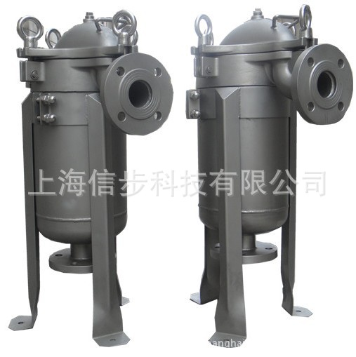 Bag filters chemical raw materials chemical raw materials special bag filter