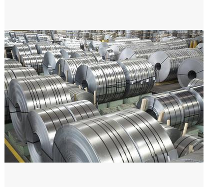 Thép cán nóng  Shandong Lan Jini metal Baosteel special for the production of high-quality hot-roll