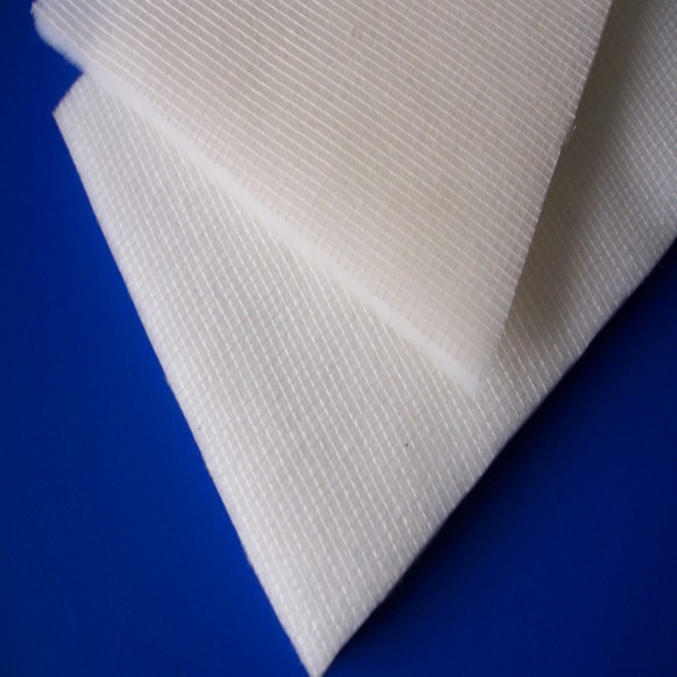 Vật liệu lót may mặc  Direct manufacturers of high-quality natural green hard cotton acupuncture Mia