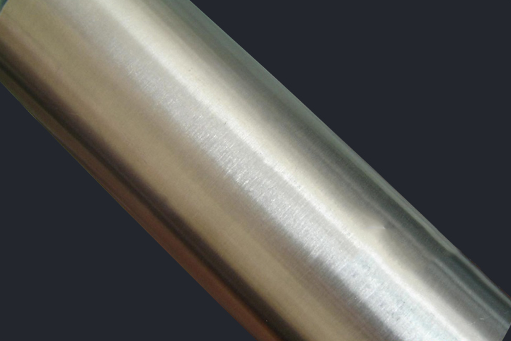 Ống đúc Batian 304 stainless steel pipe used for food hygiene level mirror polishing seamless tube f