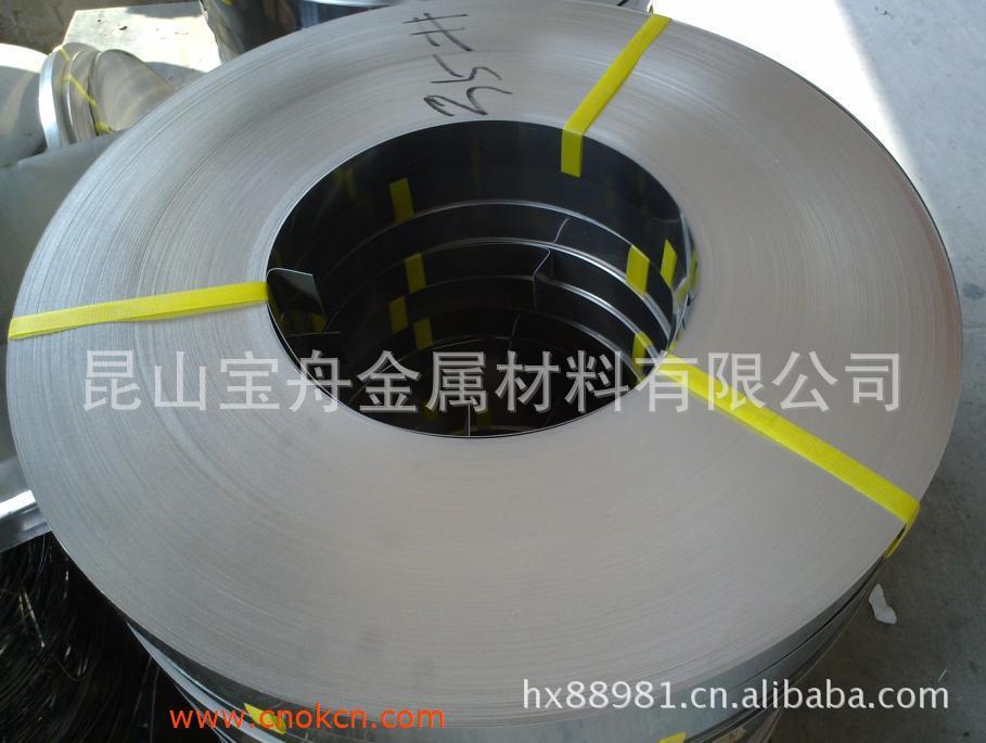 NLSX -Nhà máy sản xuất hợp kim nhôm 1100-H32 trực tiếp, thông số kỹ thuật đầy đủ .