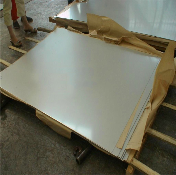 Dongguan spot 304 stainless steel plate 304 stainless steel plate 8K wholesale manufacturers h