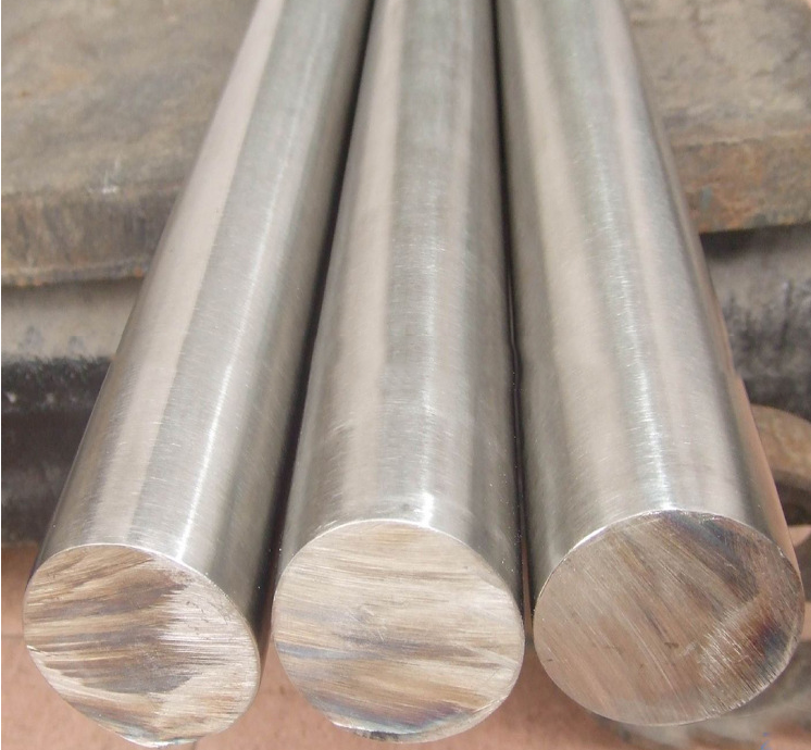 Thị trường sắt thép  The supply of 38CrSi alloy steel 38CrSi steel 38CrSi steel 38CrSi steel