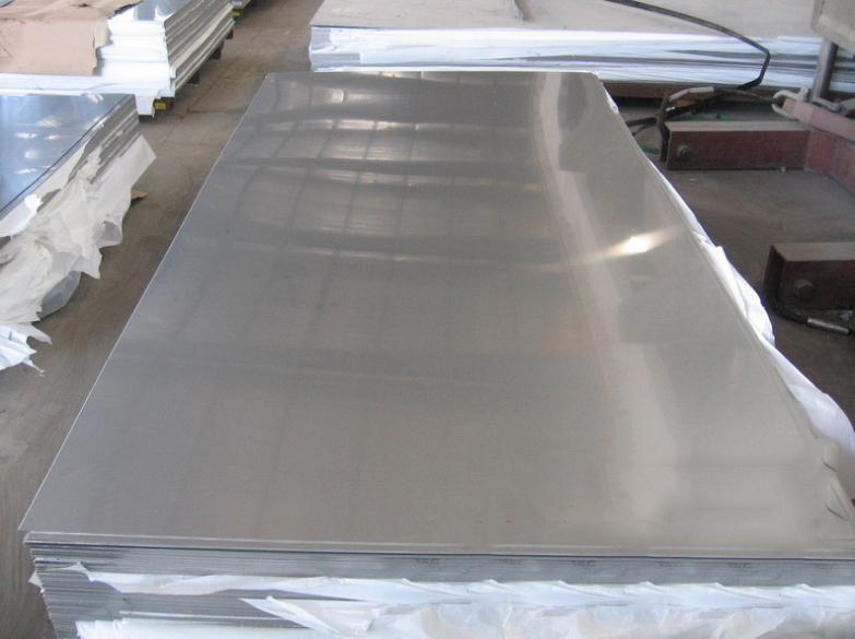 Tôn mạ kẽm  No flowers galvanized coil / flowers galvanized coil / SGCC galvanized sheet / Benxi Ir