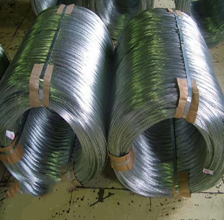 Cán nguội  [Dongguan] sk5 high wear-resistant steel plate SK5M manganese steel cold-rolled steel pl