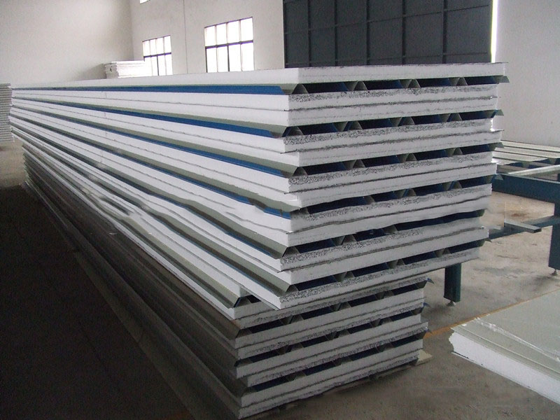 Hui Yuet good plate gold plate, activities of the board, partition board, steel tile, rock wool sand