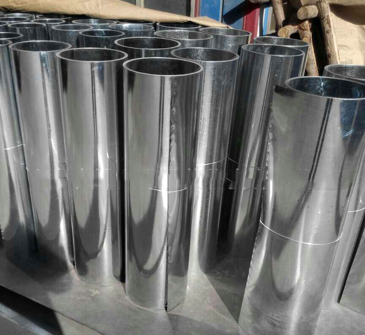 Manufacturers of professional wholesale galvanized steel complete specifications welcome inquiries