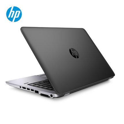 Máy tính xách tay - Laptop   HP / HP EliteBook 840 G2 G8R93AV i7 8G 512G alone significantly hp sol