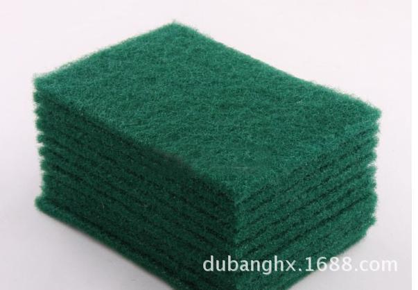 NLSX vải   New factory special nylon material