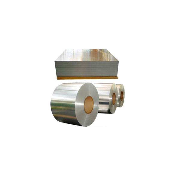 Thép cán nóng  Supply of corrosion-resistant hot-rolled stainless steel coil 310S high temperature