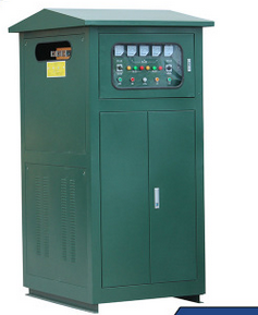 Máy biến áp SBW-500KW