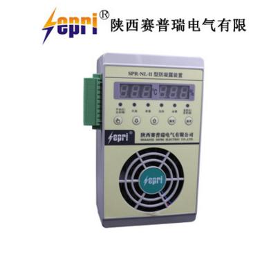 tủ điện bán dẫn  Semiconductor Semiconductor dehumidifierdehumidifier dehumidifier distribution cab