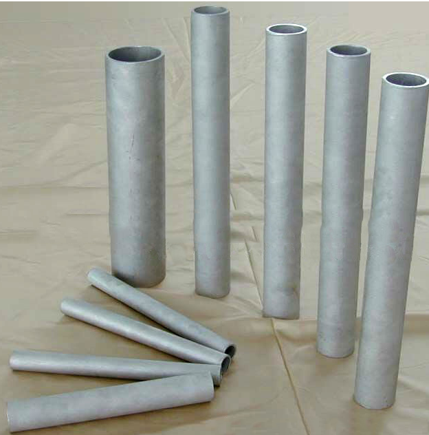 Ống thép Factory outlets 316L stainless steel corrosion-resistant stainless steel pipe seamless stai