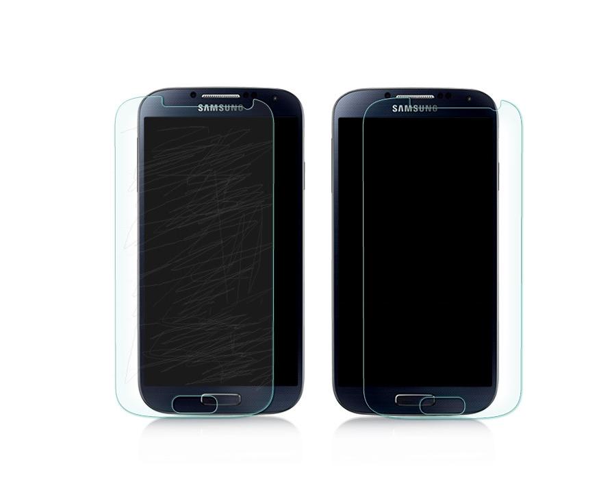 Miếng dán cường lực  LG Zero H740 Class HD phone protection film glass film