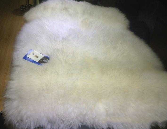 Ma Zonghua supply pure wool genuine high quality wool