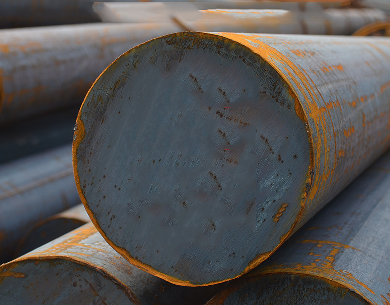 Wholesale circle round Cape q235 drawing bar 45 cold drawn round cold drawn round steel bar prices