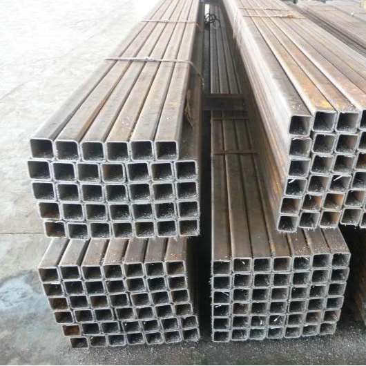 [] Wuxi factory direct low-cost high-quality stainless steel tube 304 stainless steel pipe / 201 sta