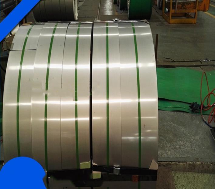 Thị trường sắt thép  Supply stainless steel 304L stainless steel plate 316L stainless steel plate