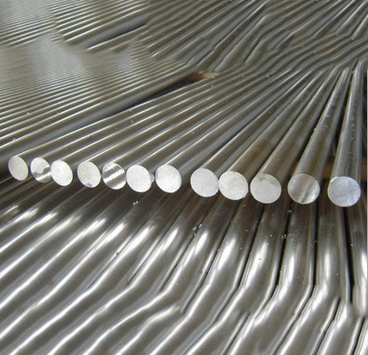 Hợp kim  Guangzhou 6063 Aluminum Suppliers