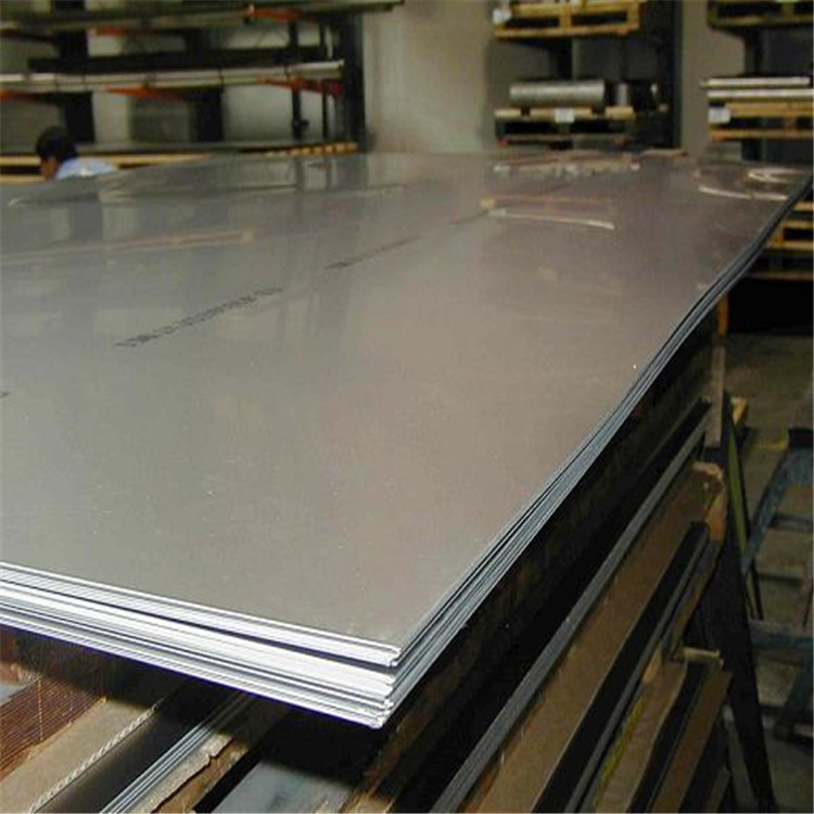 Hot-rolled stainless steel plate 304 stainless steel plate 2205 complete specifications factory outl