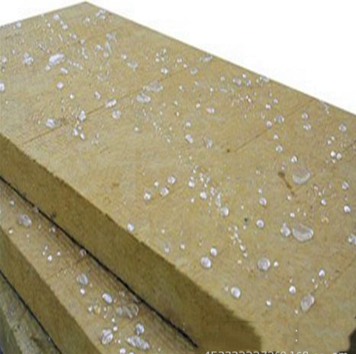 Mạ màu  Manufacturers supply Caigangyanmian sandwich panels face wool board A fire insulation 15,17