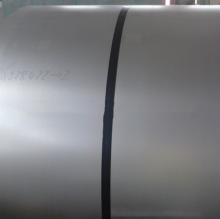 Supply of cold plate cold rolled ST12 custom production and processing of heavy machinery Direc