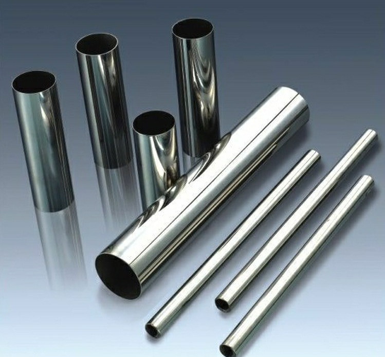 Supply aluminum aluminum square tube-shaped aluminum extrusions aluminum pipe complete specification