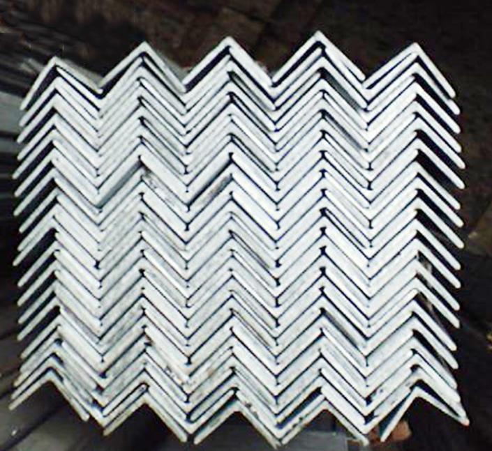 Thép chữ V  2016 wholesale price hot galvanized angle steel angle proxy factory price of various ty
