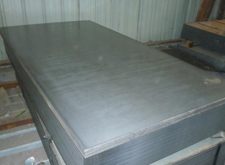 Supply galvanized zinc plate no flowers galvanized sheet galvanized sheet high quality flowers
