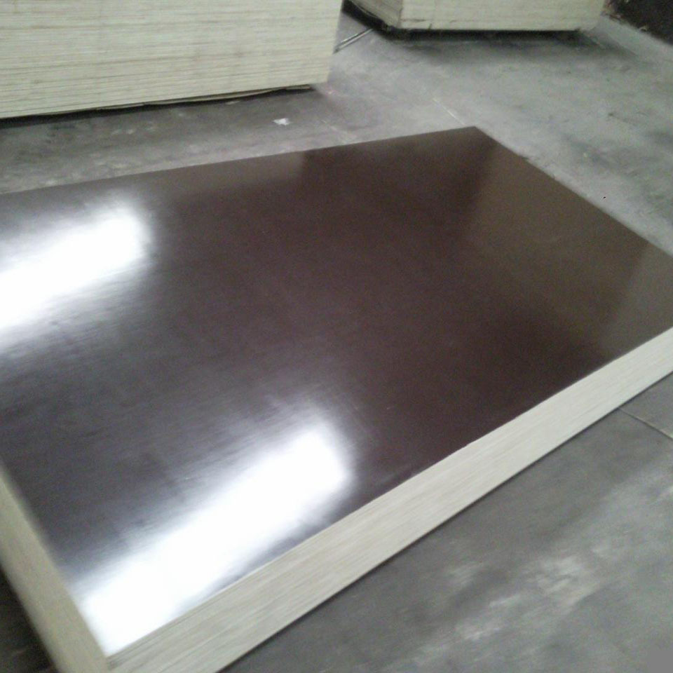 Vật liệu chức năng  Seven high compressive strength according thick 316 stainless steel plate