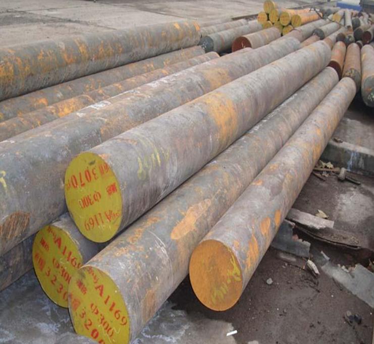 ThéThép tròn trơn   Chongqing round Shelf complete specifications factory direct light circle round