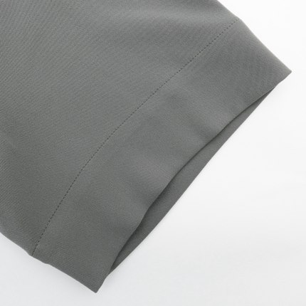 Áo sơ mi   Blouses (short sleeves) 176 041 UNIQLO UNIQLO