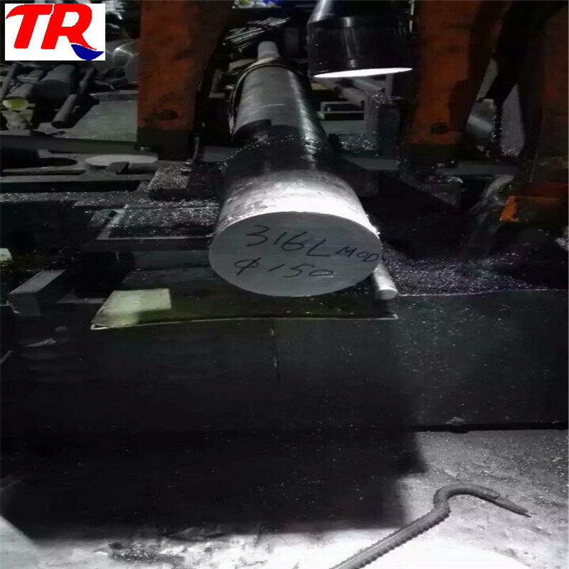 Hợp kim  Supply: Complete TC4 TC4 titanium alloy titanium industry specifications, quality assuranc