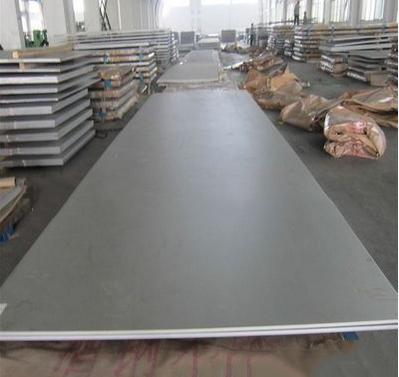 Thép cán nóng  201LN hot spot hot-rolled sheet hot-rolled sheet 317 405 XM-27 hot-rolled sheet hot-