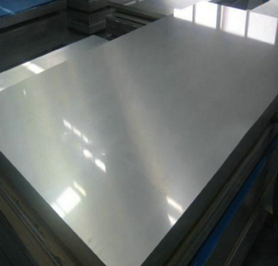 Vật liệu kim loại  Cung cấp nhôm 3003 chuyên nghiệp chống gỉ
