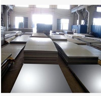 Thép cán nóng  Guangdong-Hong Wang 201 stainless steel hot-rolled sheet, polyethylene ascending sal