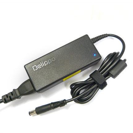 Phụ kiện máy xách tay   ViewSonic viewsonic ViewPad 97i, flat power adapter charger 19V2.1A 40W
