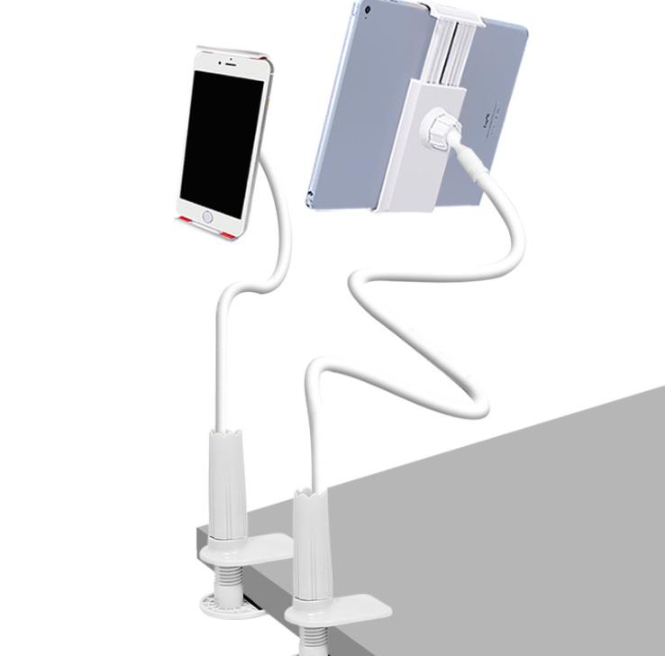phụ kiện chống lưng điện thoại  ipad bracket bracket lazy phone tablet universal bracket bracket pl