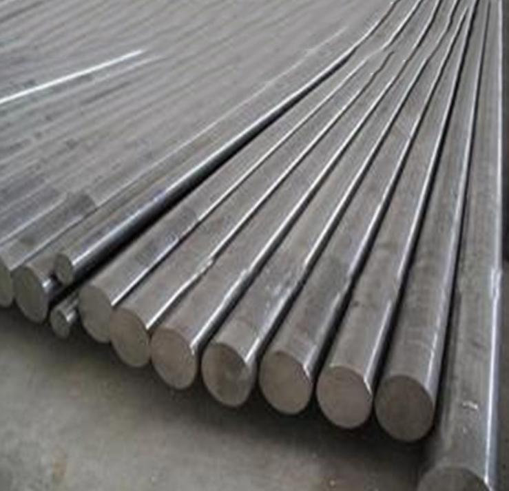 ThéThép tròn trơn   Shelf 20 # 20 # round Wholesale Construction & P retail round complete specific