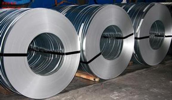 Vải Visco (Rayon)  Quality spring steel, plain carbon, strip !! 65mn spring steel wire 10 # 20 # 70