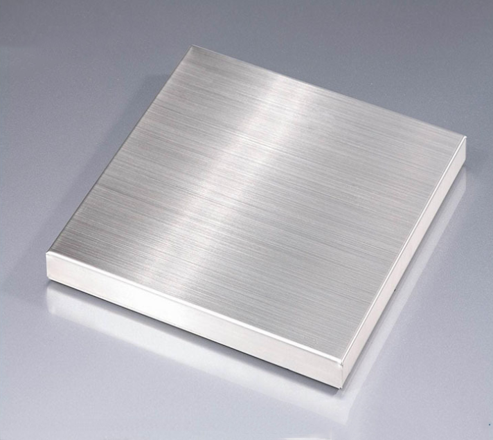 Thép cán nóng  04 stainless steel prices of hot-rolled stainless steel processing brushed stainless