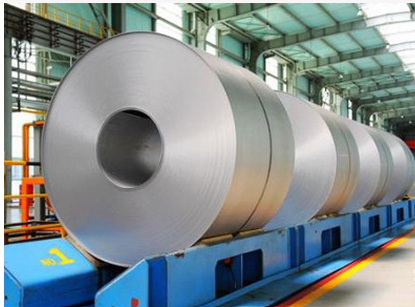 Thép cán nóng  Supply of hot-rolled stainless steel cold-rolled 201,304,316 (volume), 201 stainless