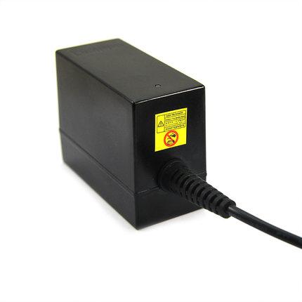 Delippo ASUS S200E / L X201E X202E slim portable charger 19V1.75A 12-inch computer